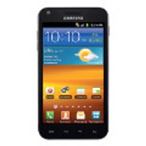 Galaxy S2 Epic 4G Touch SPH-D710