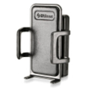 Wilson Sleek DISCONTINUED Parts & Components