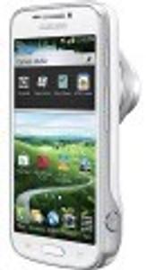 Galaxy S4 Zoom SM-C105A