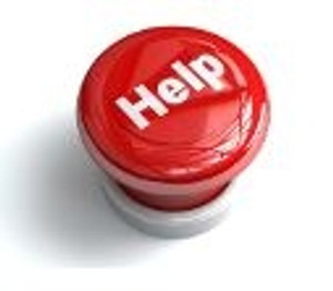 Misc Help & Information