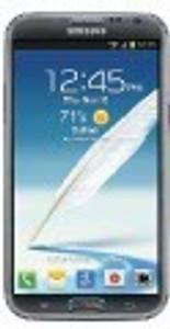 Galaxy Note 2 SCH-i605 SGH-T889