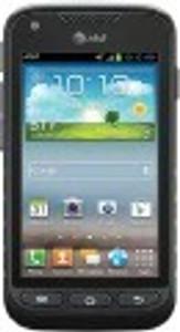 Galaxy Rugby Pro SGH-I547