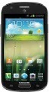 Galaxy Express SGH-i437