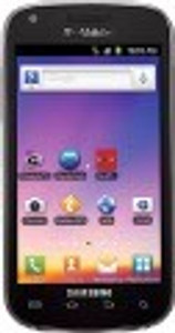 Galaxy S Blaze 4G SGH-T769