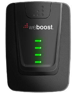 weBoost Connect For Midsize Buildings