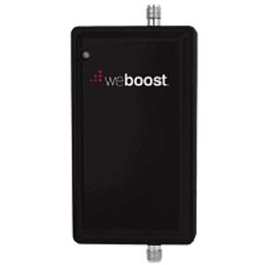 weBoost Signal DataPro DirectConnect