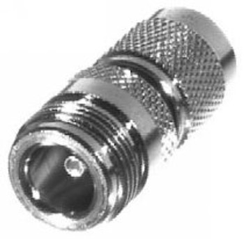 N Female To TNC Male Adapter