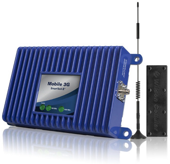 Wilson Mobile 3G Cell Signal Booster Kit 460102 *DISCONTINUED