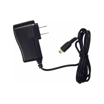 Wilson Sleek/MobilePro/Signal3G Wall Outlet Power Supply 859969