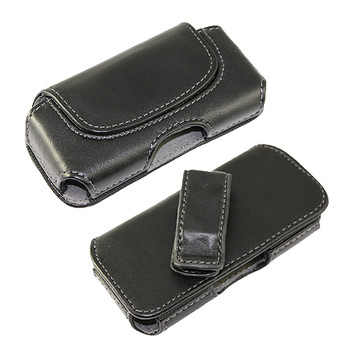 C5 Universal Leather Pouch Size 3