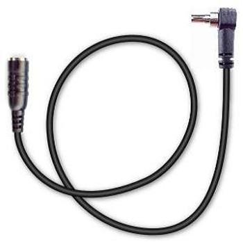 Sprint FW U600 4G Port 20 In Antenna Adapter CRC9 FME M
