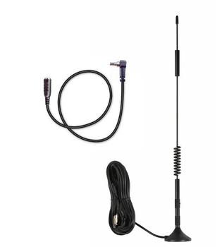 Pantech UML290/UM150 Ext Antenna Bundle