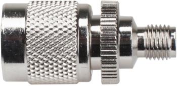 Wilson 971155 SMA Female - TNC Male Adapter