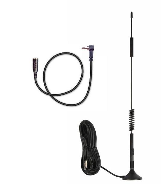 AT&T Unite / Unite Pro Ext Antenna/Adapter Kit