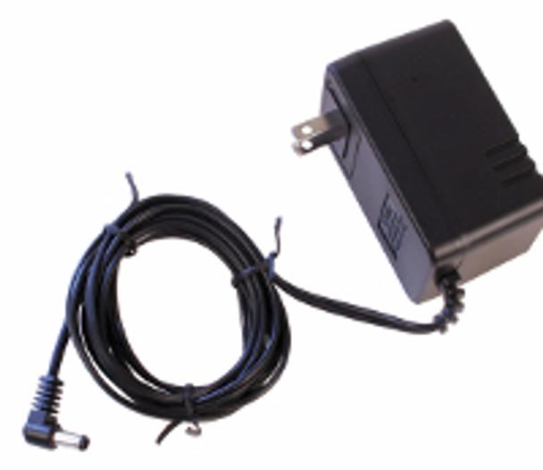 weBoost 859900 12v/3A AC/DC Wall Power Supply