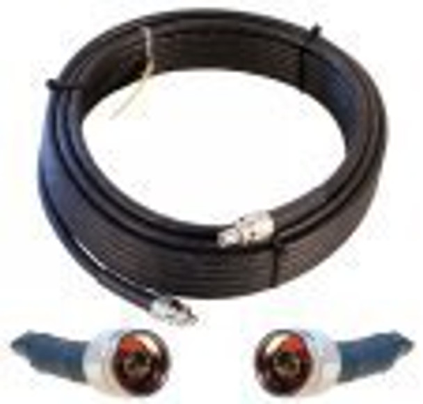 Wilson 400 Low Loss Coax Cable