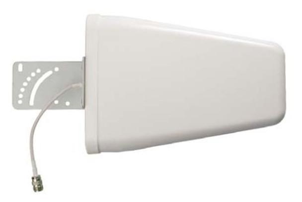 Cellular Outdoor Antenna