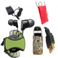 By Type Cases Chargers Headsets Holders