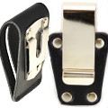 Turtleback Belt Clips & Loops
