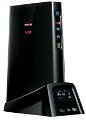 Verizon 4G LTE Broadband Router T1114 with Voice