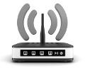 5GHz vs 2.4GHz Wireless LAN