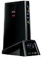 Verizon LTE Internet and Home Phone NOVT1114V