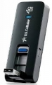 Huawei UML397 Antenna Boosters