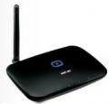 Verizon FT2260 HomePhoneConnect SignalBoosters