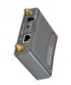 Sierra Wireless Airlink LS300 Gateway