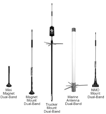 t mobile signal booster instructions