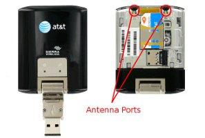 att-momentum-antennaports.jpg