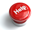 help-button-sm.png