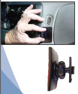 mounting-bracket.jpg