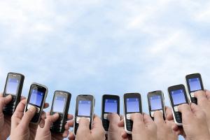 wifi-cell-phones.jpg