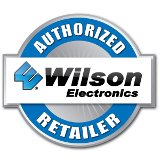 wilson-authorized-reseller.png
