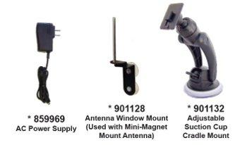 wilson-sleek-accessory-pack-sm.jpg