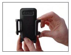 wilson-sleek-arms-1.jpg