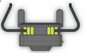 wilson-sleek-arms-2.jpg