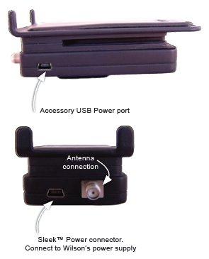 wilson-sleek-connectors.jpg