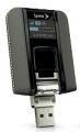 Sprint 341U USB Modem