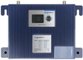 WilsonPro 1000/1050 With Inline Amp