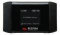 Sierra Wireless 754S Hotspot Signal Boosters