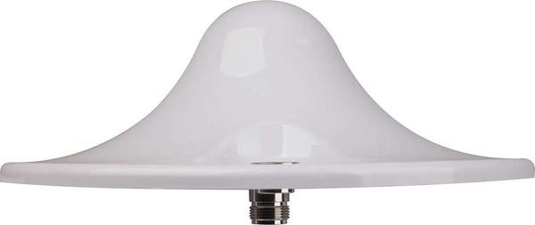 Wilson Dome Cellular Indoor Antenna