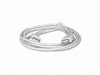 6 Ft USB Extension Cable - A M/ A F