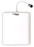 Wilson Outdoor Panel Cellular Antenna 75ohm F Fem