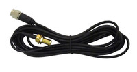 Wilson 951147 RG-58 10ft Cable SMA M / SMA F