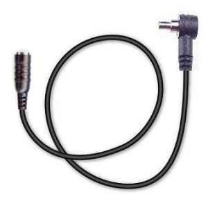 AT&T Unite Sierra Wireless 770S External Antenna Adapter