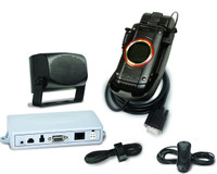 Casio Ravine 2 Vehicle HandsFree Car Kit AdvanceTec