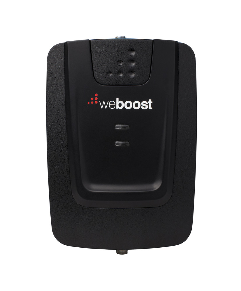 weBoost Connect 3G Cellular Amplifier