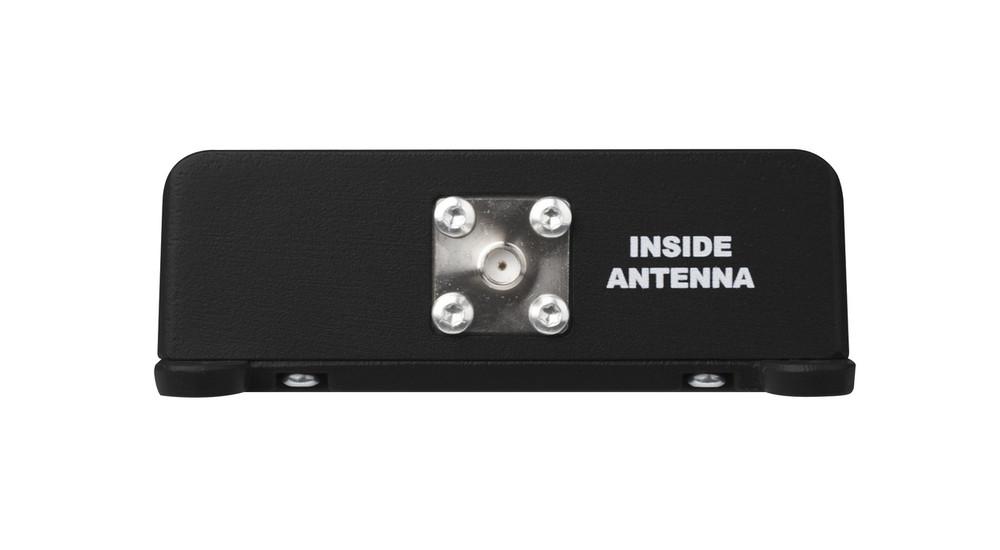 weBoost Drive 4G-M Amplifier
